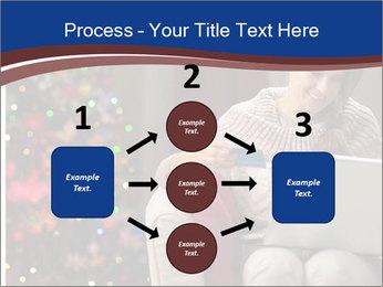 0000078933 PowerPoint Template - Slide 92