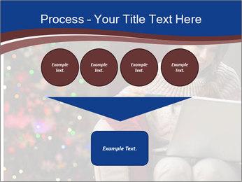0000078933 PowerPoint Template - Slide 93