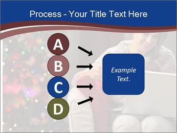 0000078933 PowerPoint Template - Slide 94