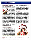 0000078933 Word Template - Page 3