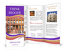 0000078934 Brochure Templates
