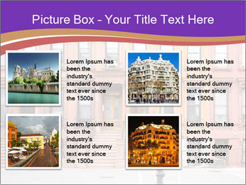 0000078934 PowerPoint Templates - Slide 14