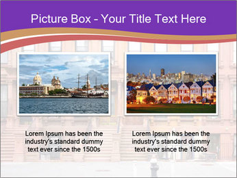 0000078934 PowerPoint Templates - Slide 18