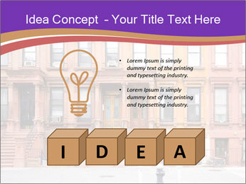 0000078934 PowerPoint Templates - Slide 80