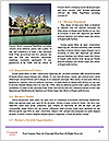 0000078934 Word Templates - Page 4