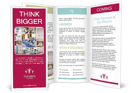 0000078935 Brochure Templates