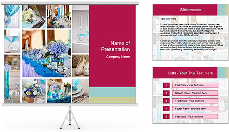 0000078935 PowerPoint Template