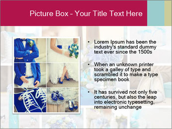 0000078935 PowerPoint Template - Slide 13