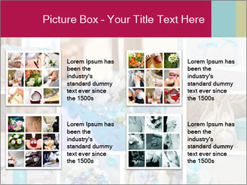 0000078935 PowerPoint Template - Slide 14