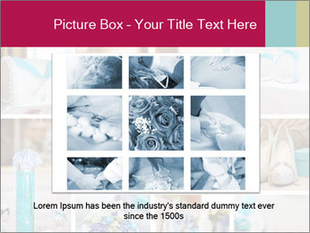 0000078935 PowerPoint Template - Slide 16