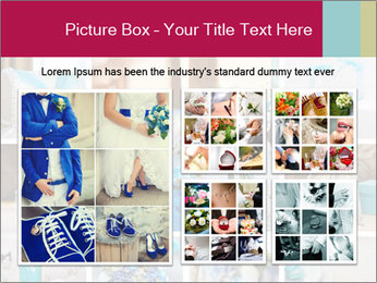 0000078935 PowerPoint Template - Slide 19