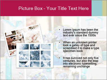 0000078935 PowerPoint Template - Slide 20