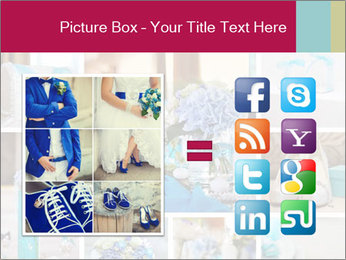 0000078935 PowerPoint Template - Slide 21