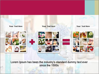 0000078935 PowerPoint Template - Slide 22
