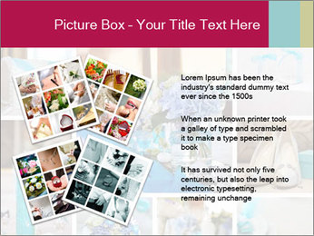 0000078935 PowerPoint Template - Slide 23