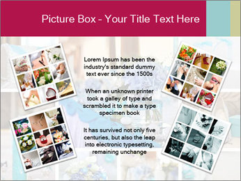 0000078935 PowerPoint Template - Slide 24