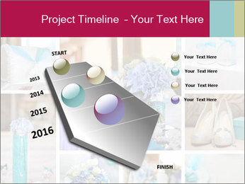0000078935 PowerPoint Template - Slide 26
