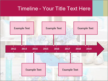 0000078935 PowerPoint Template - Slide 28