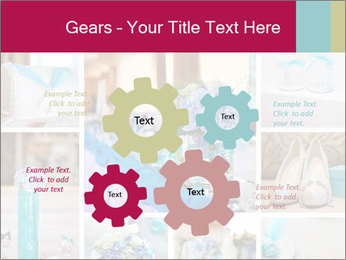 0000078935 PowerPoint Template - Slide 47