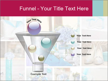 0000078935 PowerPoint Template - Slide 63