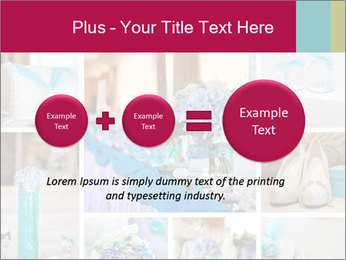 0000078935 PowerPoint Template - Slide 75