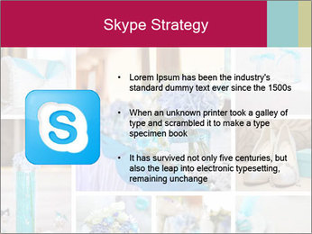 0000078935 PowerPoint Template - Slide 8