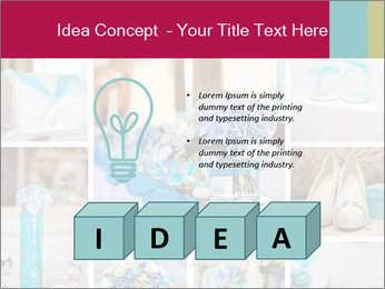 0000078935 PowerPoint Template - Slide 80