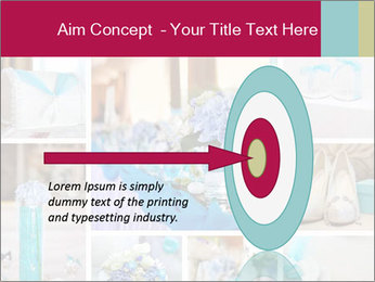 0000078935 PowerPoint Template - Slide 83