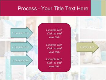 0000078935 PowerPoint Template - Slide 85