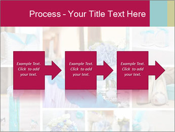 0000078935 PowerPoint Template - Slide 88