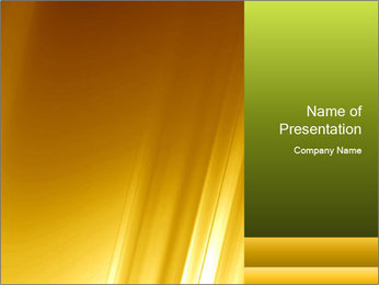 0000078936 PowerPoint Template