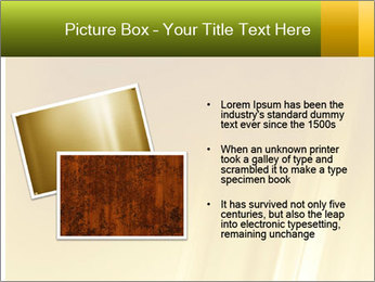 0000078936 PowerPoint Templates - Slide 20