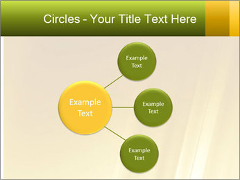 0000078936 PowerPoint Templates - Slide 79