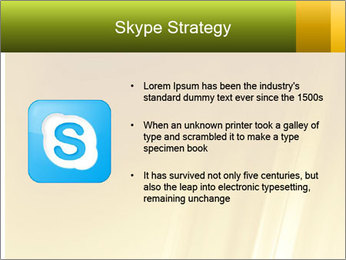 0000078936 PowerPoint Templates - Slide 8