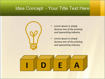 0000078936 PowerPoint Templates - Slide 80