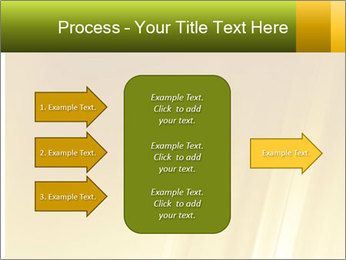 0000078936 PowerPoint Templates - Slide 85