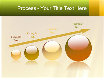 0000078936 PowerPoint Templates - Slide 87