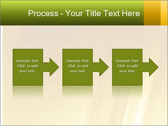 0000078936 PowerPoint Templates - Slide 88