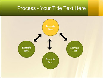 0000078936 PowerPoint Templates - Slide 91