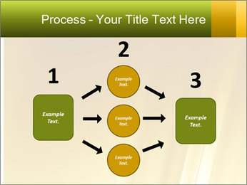 0000078936 PowerPoint Templates - Slide 92