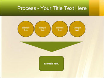 0000078936 PowerPoint Templates - Slide 93