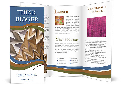 0000078937 Brochure Template