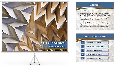 0000078937 PowerPoint Template