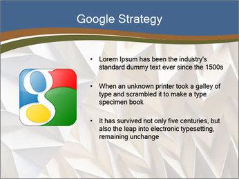 0000078937 PowerPoint Templates - Slide 10