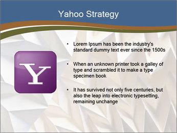 0000078937 PowerPoint Templates - Slide 11