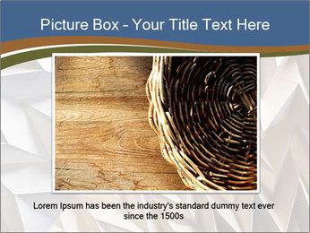 0000078937 PowerPoint Templates - Slide 15