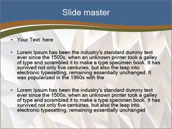 0000078937 PowerPoint Templates - Slide 2
