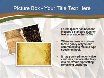 0000078937 PowerPoint Templates - Slide 20