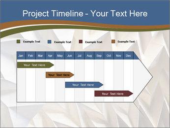 0000078937 PowerPoint Templates - Slide 25