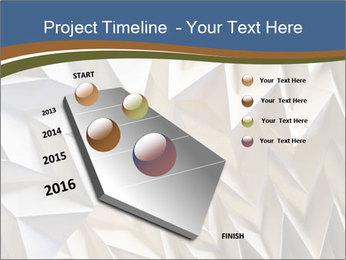 0000078937 PowerPoint Templates - Slide 26